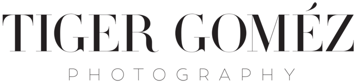 tigergomez-logo
